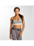 Nike Performance Underkläder Indy Soft grå