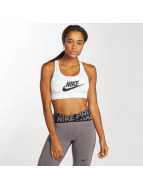 Nike Performance Underkläder Swoosh Futura vit