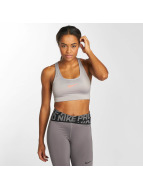 Nike Performance Underwear Swoosh Sports gray