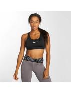 Nike Performance Unterwäsche Classic Padded schwarz