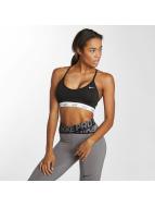 Nike Performance Unterwäsche Indy Soft schwarz