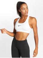 Nike Performance Unterwäsche New Pro weiß