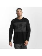 Nike Air NSW Sweatshirt Black/Anthracite/Black