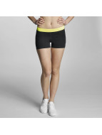 Pro Cool 3'' Shorts Blac...