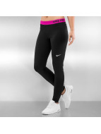Pro Leggings Black/Vivid...