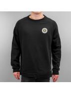 Nike Pullover F.C. black