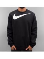 Nike Pullover NSW Fleece MX black