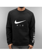 Nike Pullover NSW BB Air HYB black