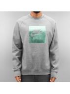 Nike Pullover Sportswear gris