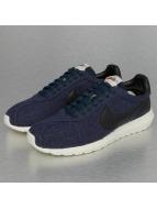 Roshe LD-1000 Sneakers O...