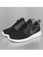 Roshe One SE Sneakers Bl...