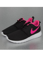 Roshe One Sneakers Black...