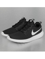 Roshe Two Sneakers Black...
