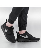 Rosherun Sneakers Black/...