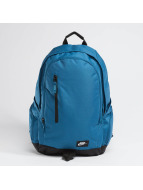 Nike Rucksack All Access Fullfare blau