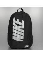 Nike rugzak Classic North zwart