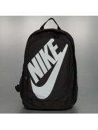 Nike Ryggsäckar Hayward Futura 2.0 svart