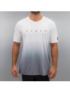 S  Am Story 1 T-Shirt Wh...