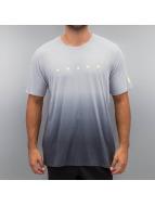 S  Am Story 1 T-Shirt Wo...