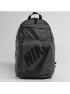 Nike Sac à Dos Elemental gris