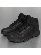Nike SB Ботинки SB Dunk черный
