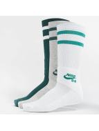 Nike SB Носки SB Crew Skateboarding 3-Pack цветной