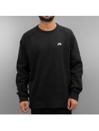 Nike SB Пуловер SB Icon черный