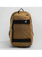 Nike SB Backpack Courthouse beige