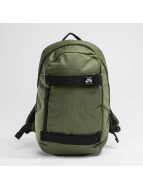 Nike SB Backpack Courthouse olive