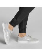 Nike SB Baskets Portmore gris