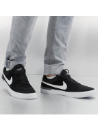 Nike SB Baskets Koston Hypervulc noir
