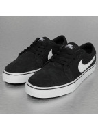 Nike SB Baskets SB Satire II noir
