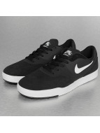 Nike SB Baskets Paul Rodriguez 9 noir