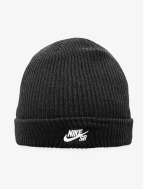 Nike SB Bonnet Fisherman noir