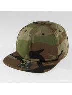 Nike SB Casquette Snapback & Strapback SB camouflage