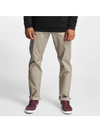 Nike SB Icon Chino Pants Khaki