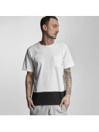 Dry T-Shirt White/Black...