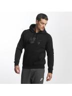 Nike SB Hoody Icon schwarz