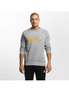 Nike SB Pullover Icon gris