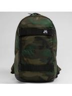 Nike SB Rucksack Courthouse camouflage