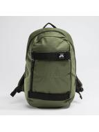 Nike SB Sırt çantaları Courthouse zeytin yeşili