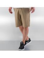 Nike SB Shorts Everett khaki