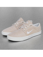 Nike SB Sneaker SB Portmore Canvas Premium beige