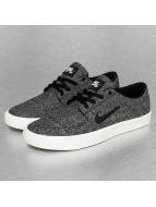 Nike SB Sneaker Portmore grau