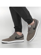 Nike SB Sneakers SB Fokus Skateboarding brazowy