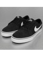 Nike SB Sneakers SB Satire II czarny