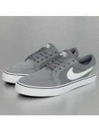 Nike SB Sneakers SB Satire II gray