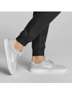 Nike SB Sneakers Portmore gray
