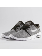 Nike SB Sneakers SB Stefan Janoski Max gri