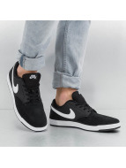 Nike SB Sneakers SB Fokus Skateboarding sihay